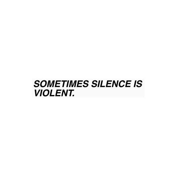 indie Grunge scream song lyrics Twenty One Pilots Car Radio grunge... ❤ liked on Polyvore featuring text, quotes, fillers, words, backgrounds, borders, phrase, picture frame y saying