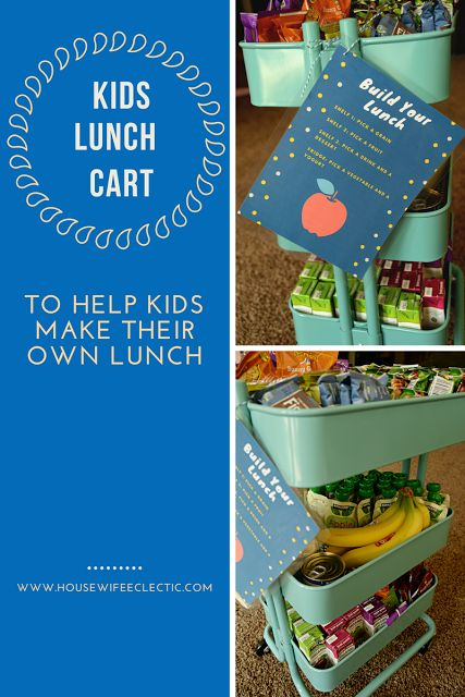 17 best images about back to school on pinterest back to for Help build your own home