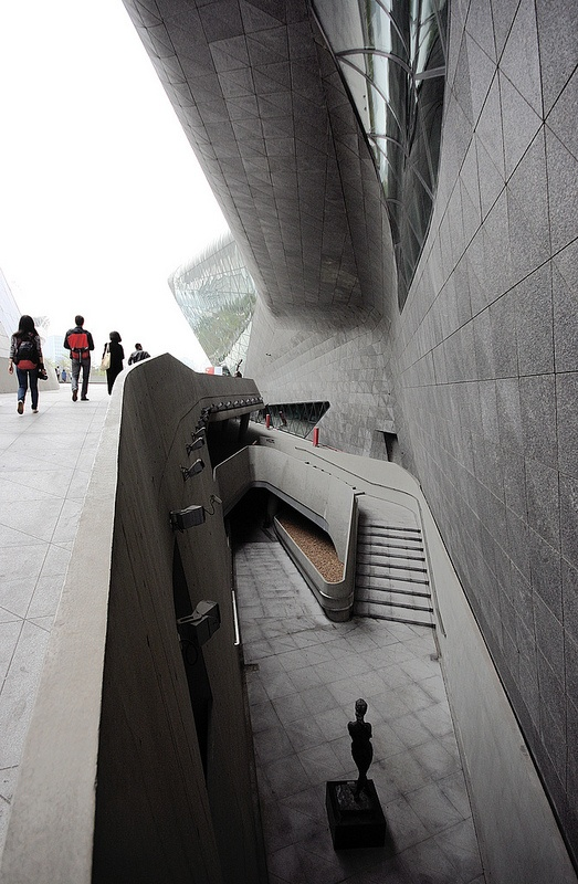 Architecture Inspiration the 2016 best images about architecture inspiration on pinterest