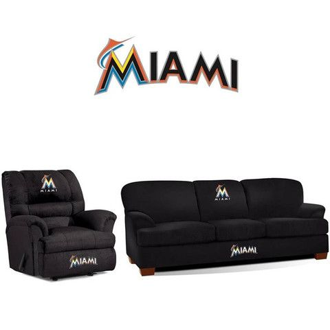Attractive Use This Exclusive Coupon Code: PINFIVE To Receive An Additional 5% Off The  Miami · Miami MarlinsFurniture ...