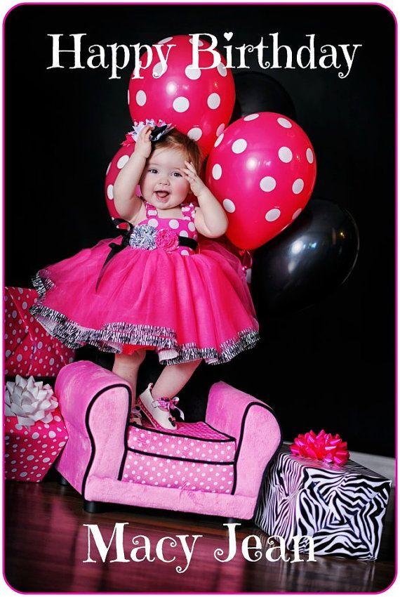 35 best Amelia 1st birthday ideas images by Amber Engeron Puma on ...