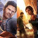 """Una década de PlayStation 3: Los 10 mejores juegos de la consola - LaTercera (Registro)  LaTercera (Registro) Una década de PlayStation 3: Los 10 mejores juegos de la consola LaTercera (Registro) Lanzada al mercado el 11 de noviembre del año 2006, la """"PS3"""" trajo consigo títulos que marcaron a toda una generación y que hasta el día de hoy están entre los más populares entre la…"""