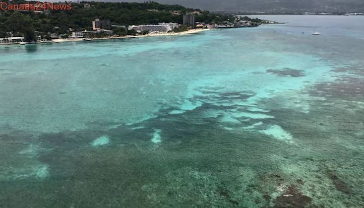 How Jamaica travel advisory may affect your holiday plans