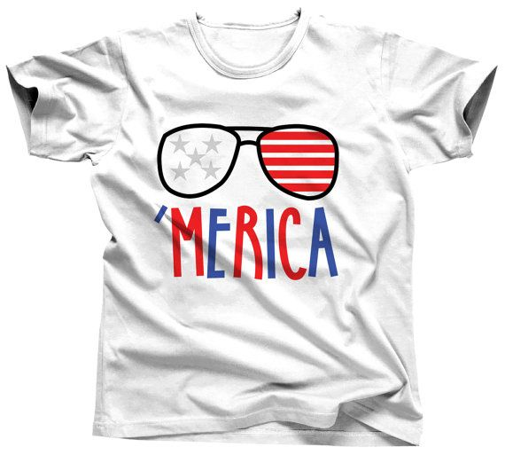 4th of July Shirt Patriotic Shirt Fourth Of July Shirt American Flag Shirt 4th Of July Outfit Red White and Blue Independence Day USA Shirt