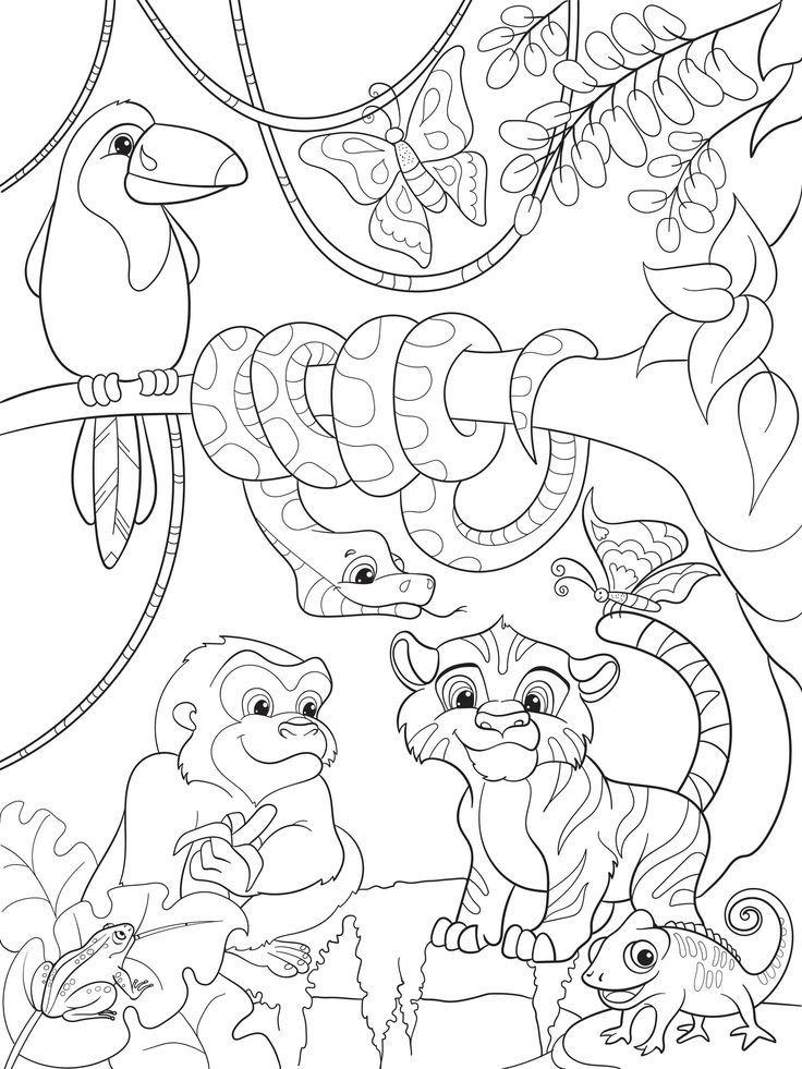 The 1000 Best Coloring Pages Images On Pinterest