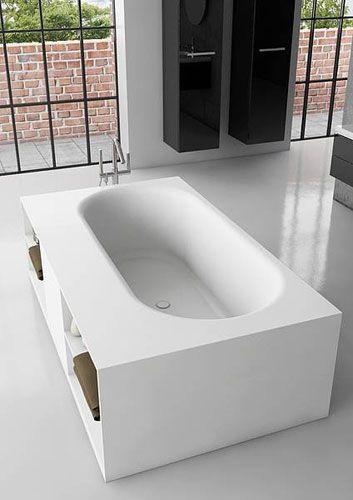 fantastisch bad! te koop in montfoort, riho  burgos