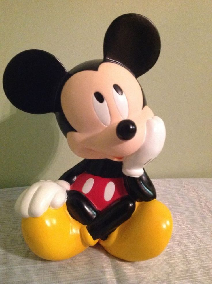10 Best Money Boxes Images On Pinterest Babies Baby