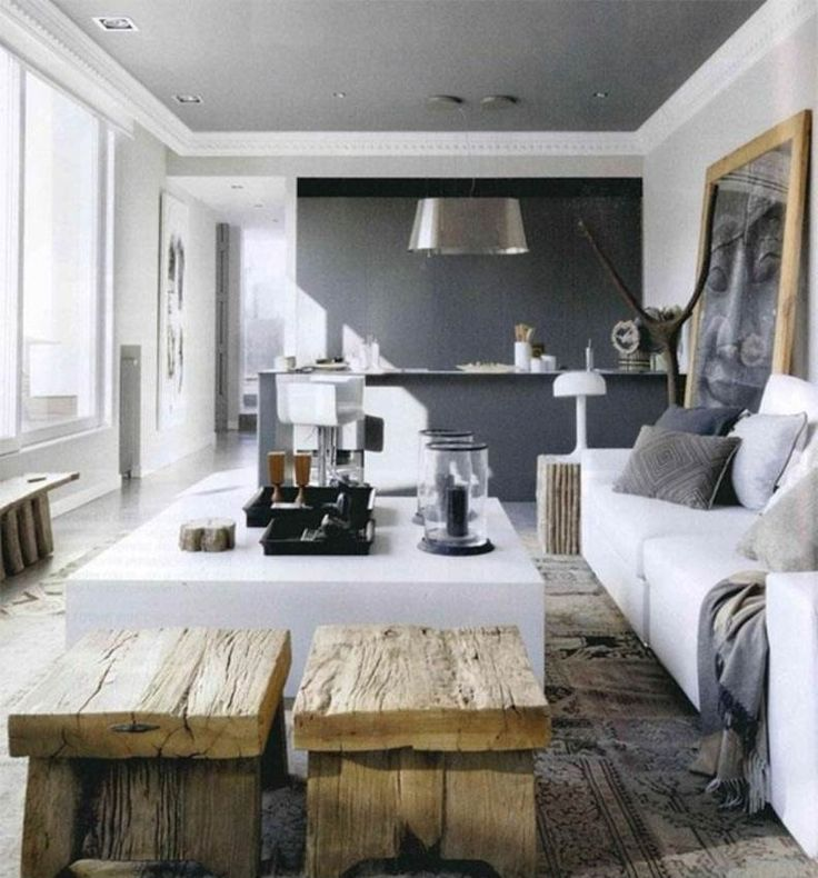 White Grey Color Combinations For Living Rooms The Best Paint Better Home And Garden