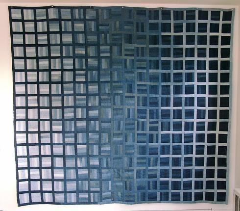 143 best denim quilt ideas images on Pinterest | Bedding, Carpets ... : free denim quilt patterns - Adamdwight.com