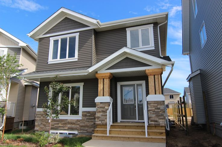 144 Comeau Crescent, Fort McMurray, AB