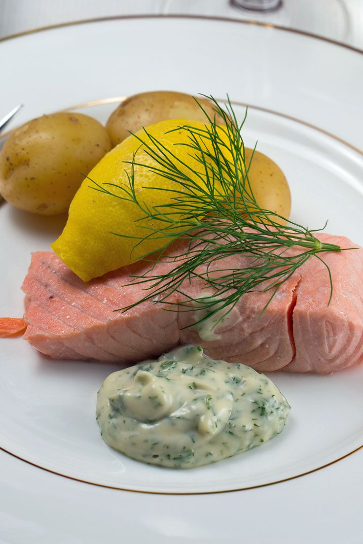 45 best swedish main courses images on pinterest swedish foods a recipe for cold poached salmon kall inkokt lax a great midsummer classic in sweden forumfinder Choice Image