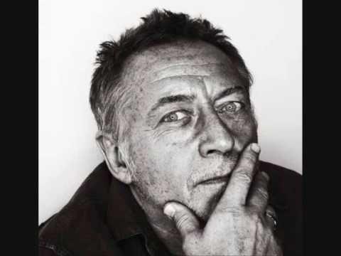Ulf Lundell - Halleluja