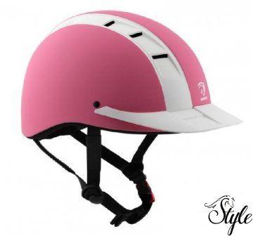 HORKA állítható kobak Champion Pink