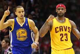 Game 7 is necessary.  And one gigantic – potentially epic – basketball game remains in the 2015-16 NBA season.  Game 7 between the Cleveland Cavaliers and Golden State Warriors for the whole kit and caboodle? It's on.  Will the Warriors put the finishing touches on their remarkable season? Or, will the Cavaliers do what's never been done before and comeback from the 3-1 Finals deficit and win the championship, a championship the city has craved for five decades?