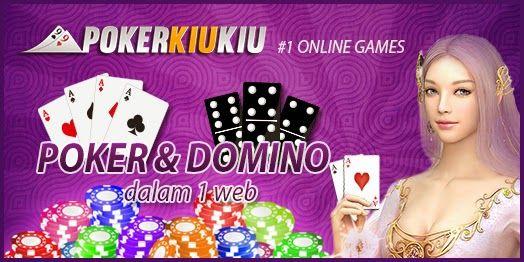 Daftar Poker Online, Daftar Domino Poker Online, Judi Poker Online, cara pendaftaran poker, cara mendaftar poker online, panduan cara daftar poker online, formulir pendaftaran poker online, situs poker online terpercaya, Judi Poker Uang Asli Indonesia, bandar poker online terpercaya, situs poker online indonesia, Poker Android, Poker Bank BCA, Poker Turnamen, Poker Terbaik, Poker Tanpa Robot
