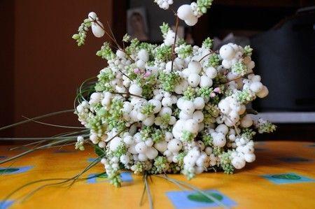 bouquet-di-cotone.jpg (450×299)