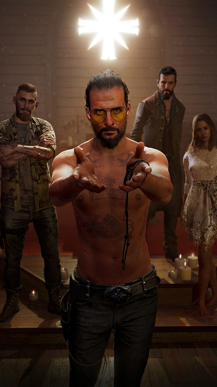 Far Cry 5 Playstation 4 Video Game Video Games Ps4 Ideas Of Video Games Ps4 Videogamesps4 Ps4 Videogames Far Cry Far Cry 5 Video Game Far Cry 5 Game