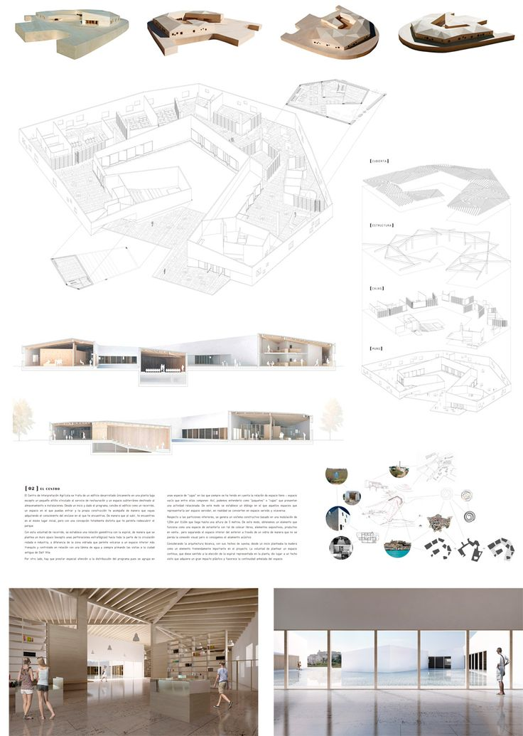 Architecture Drawing Competition 2014 20 best results of the competition rebuilddesign images on