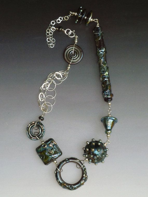 artisan jewelry a collection of ideas to try about diy