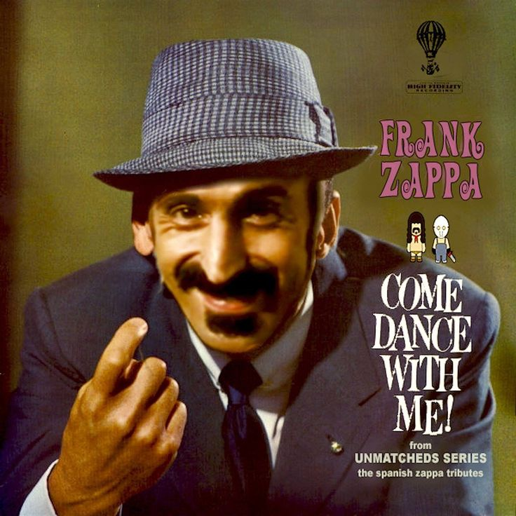 761 best frank zappa images on pinterest frank zappa album covers and exit room. Black Bedroom Furniture Sets. Home Design Ideas