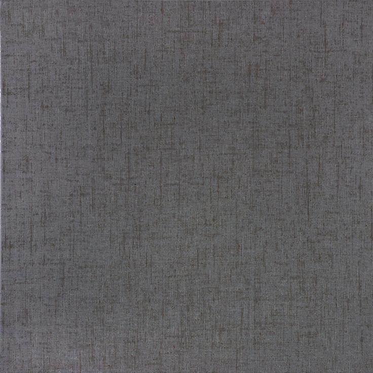 "Keaton Carbon 13""x13"" - #Tile #Ceramic www.anatoliatile.com"