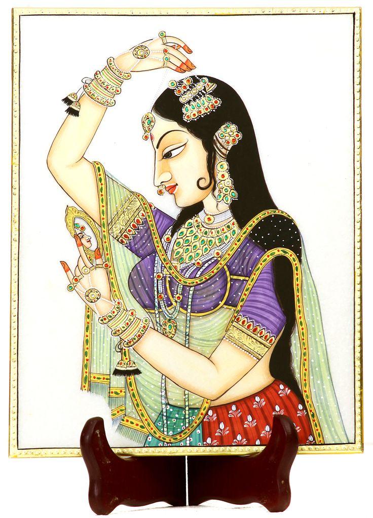 Rc76 1440x2000 Indian PaintingsClassical ArtIndian ArtPop ArtWedding InvitationsMiniatureMasquerade