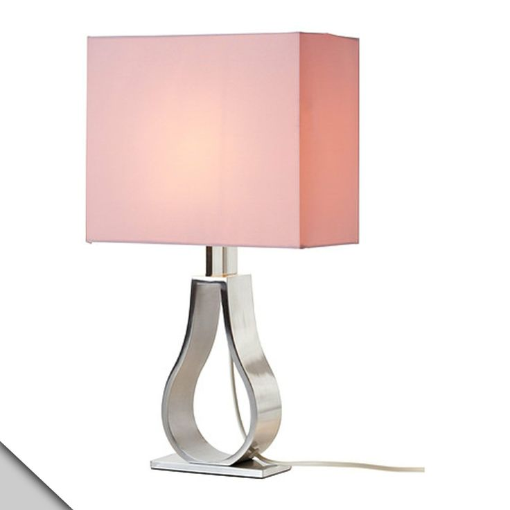 87 best Lamps images on Pinterest | Light fixtures, Chandeliers and ...