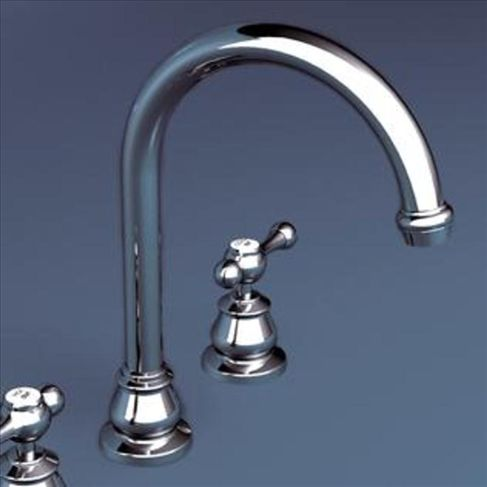 Manor House Sink Outlet  $168.24