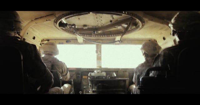 Trailer for the feature film Battle Scars: starring Zane Holtz, Heather McComb, Ryan Eggold, with Fairuza Balk, and David James Elliott. Also with Jamal Woolard, Kristen Renton, Amy Davidson, Essence Atkins, and Charles Michael Davis. Directed by Danny Buday. http://www.battlescarsmovie.com  http://www.imdb.com/title/tt2486862/ https://twitter.com/battlescarsfilm https://www.instagram.com/battlescarsfilm/ @battlescarsfilm #battlescarsfilm @zaneholtz @HeatMcComb @Ryan_Eggold @fairuza…