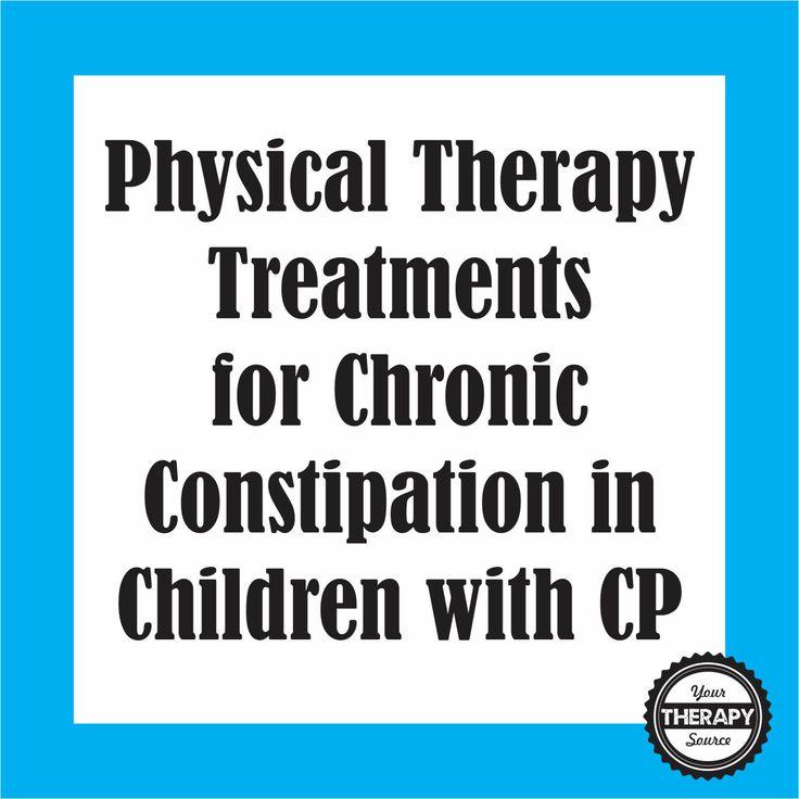 Cerebral Palsy: A Complete Guide for Caregiving (A Johns Hopkins Press Health Book)