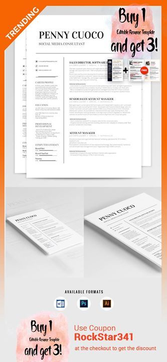 430 best Resume Writing images on Pinterest - articles on resume writing