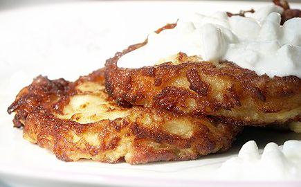 Фото рецепты яблочные пироги шарлотки