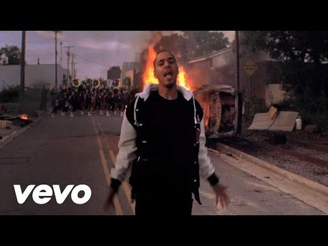 J. Cole's official music video for 'Who Dat'. Click to listen to J. Cole on Spotify: http://smarturl.it/JColeSpot?IQid=JColeWD As featured on Cole World - Th...