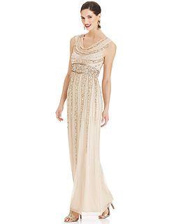 Macy S Wedding Dresses.Wedding Dresses Macy S Fashion Dresses