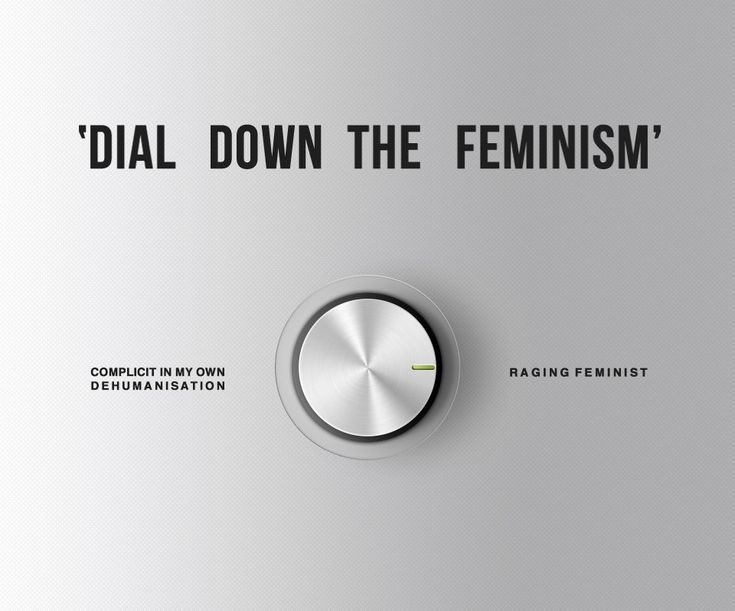 "AlexBertulisFernande on Twitter: ""Last week one of my art teachers suggested I 'dial down the feminism.' Today I showed him my newest piece:… """