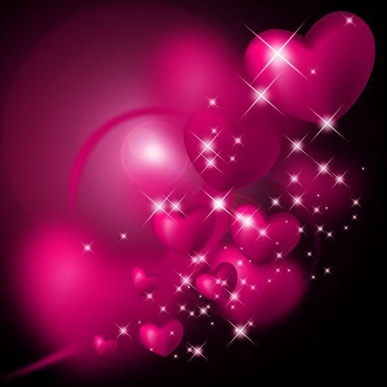 224 best Valentine s day images on Pinterest   Free wedding ...