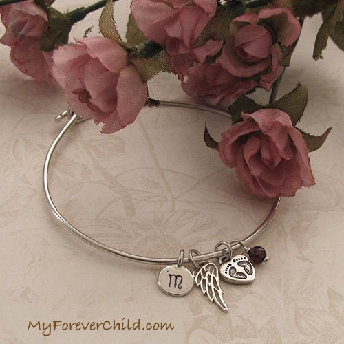 19 Best Memorial And Remembrance Jewelry By My Forever