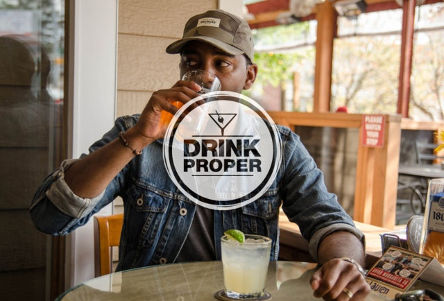 best bars in atlanta