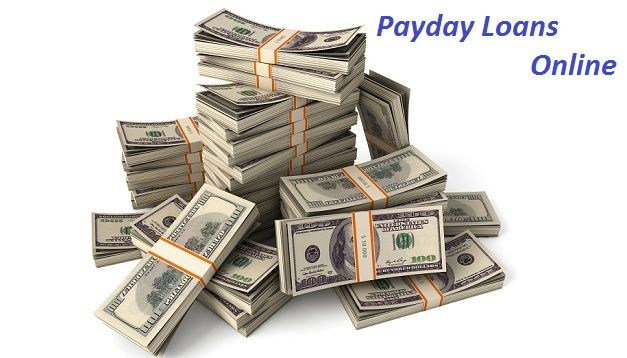 https://trello.com/reinaldknox  Click Here For Payday Loans,  withal, keep clamant payday loans in head that you genuinely necessitate and can easily get the amount.  Instant Loans,Direct Payday Loan