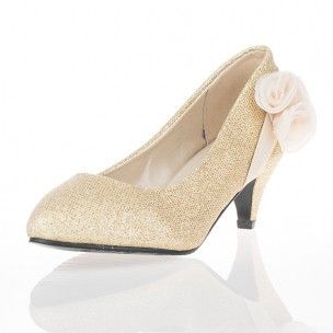 http://www.petitepeds.com.au/pumps/100-heather.html