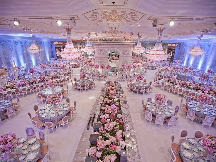 wedding ideas lebanon 1532 best images about receptions wow factor on 28238