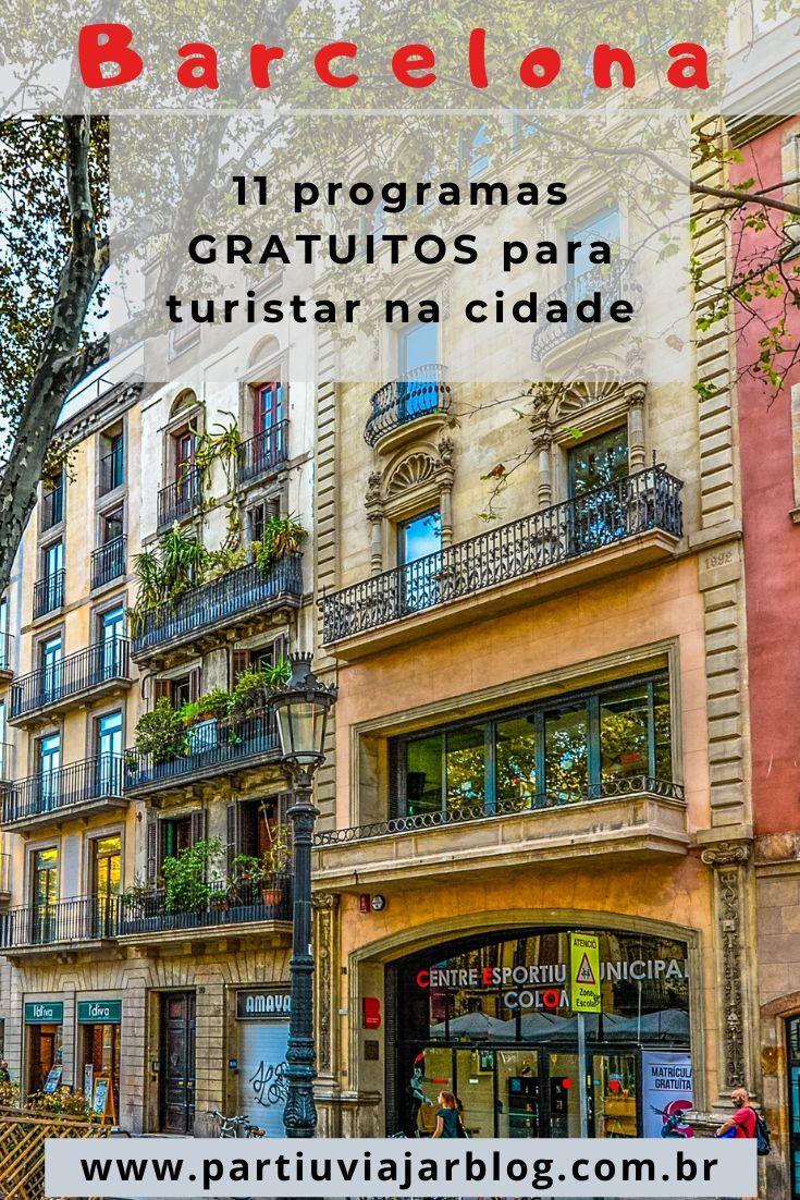 Pin Em Dicas Sobre Espanha