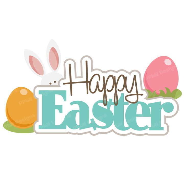 easter clip art for iphone - photo #11
