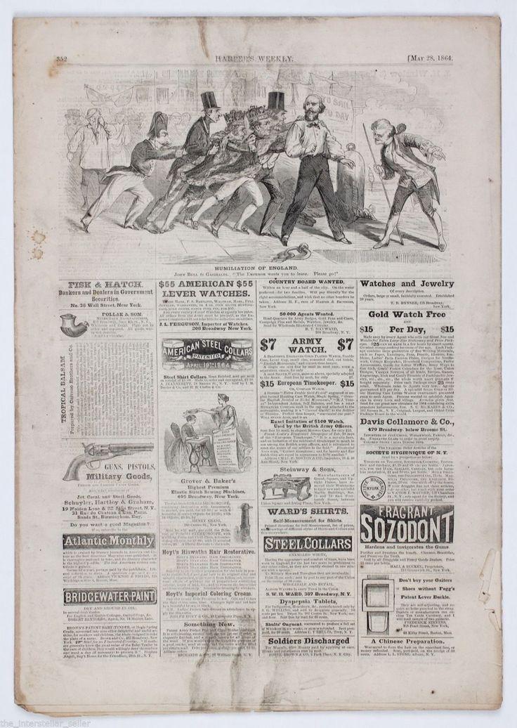 english civil war essay introduction
