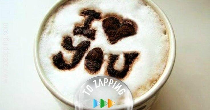 Cómo hacer café Latte Art casero