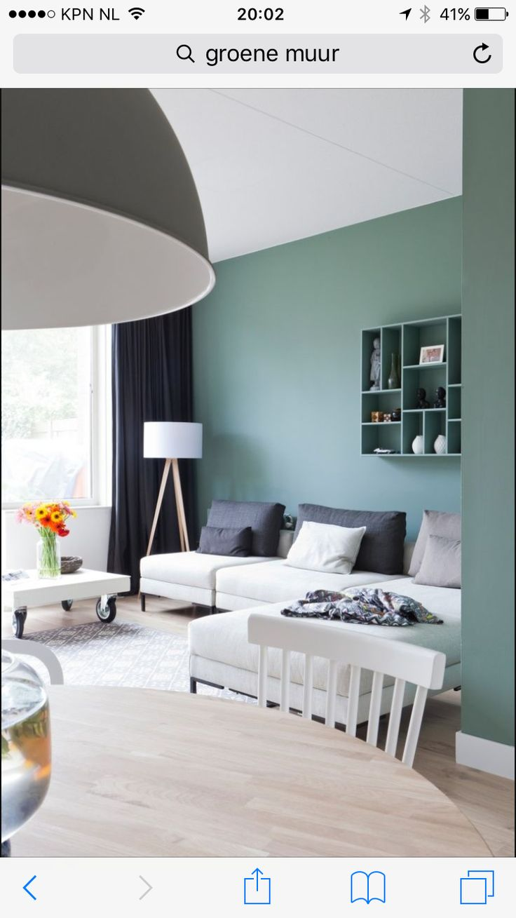 66 Best Home Paint Images On Pinterest Front Rooms Living