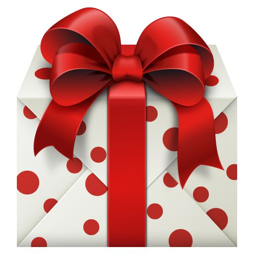 236 best whats in the box images on pinterest boxing gifts and white gift box with red bow png picture negle Images
