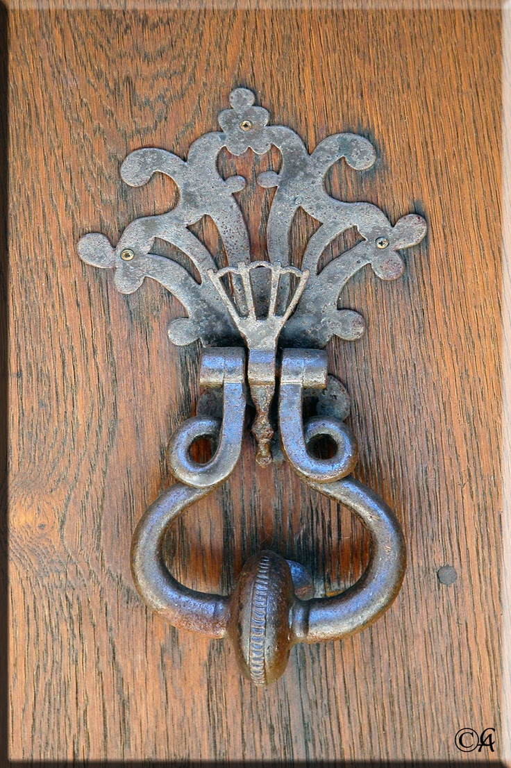 18 best door knockers images on pinterest door knockers. Black Bedroom Furniture Sets. Home Design Ideas