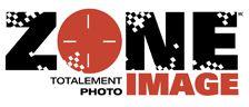 Impression photo numérique en ligne appareil photo numérique accessoires Zone-Image