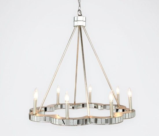 collections and grande lighting raj tagged mirrored scenario chandelier company wrought home currey collection iron co